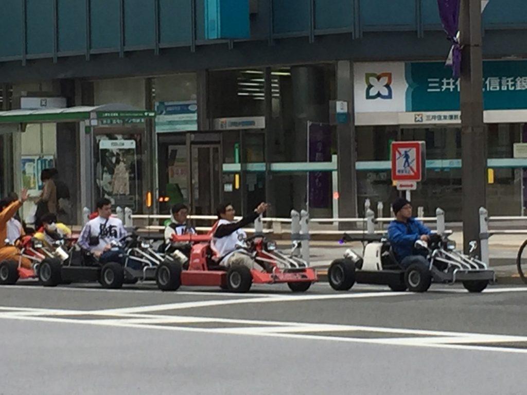 IMG_8879mini東京点景3